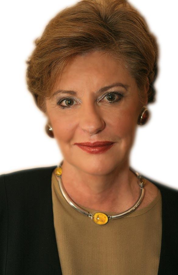Ruth Anne Hobbs